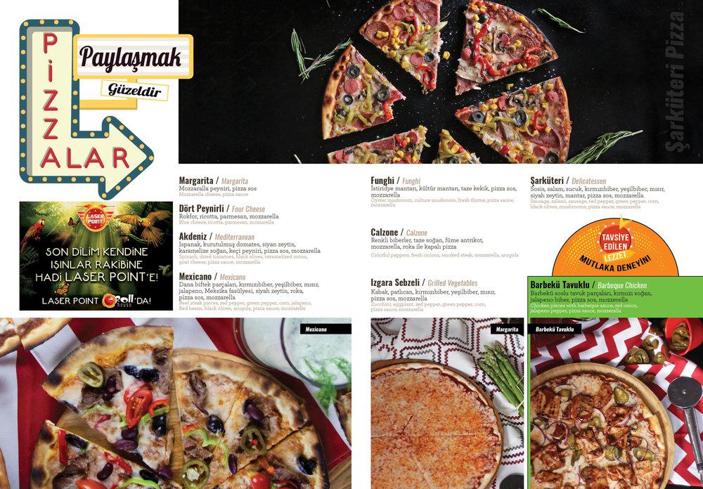 web_downtown_menu_eylul_2018_fiyatsiz9.jpg