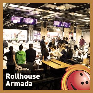 Rollhouse Armada