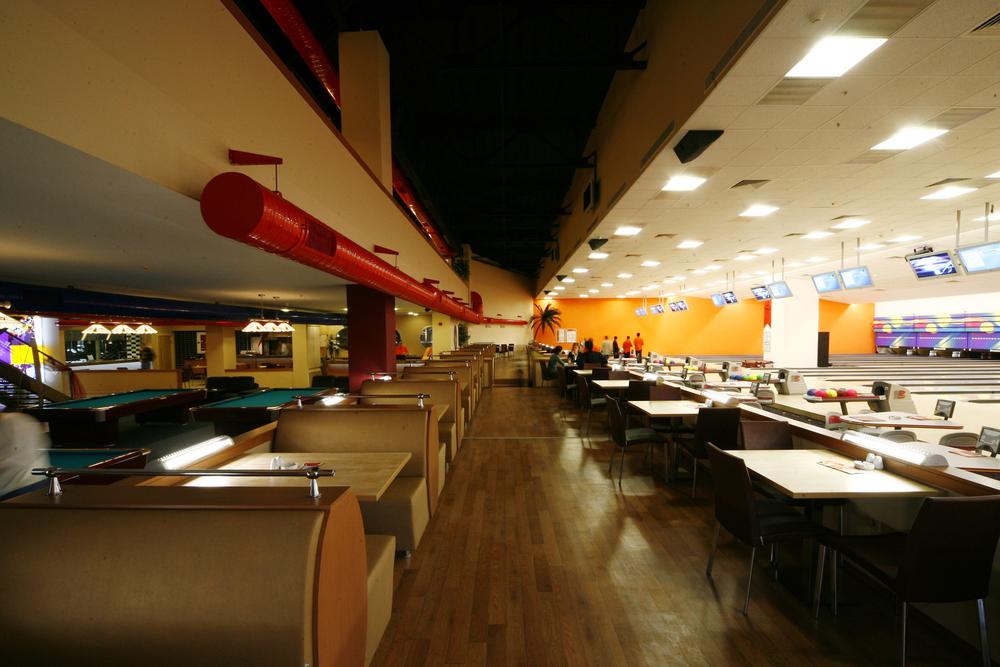 eryaman+restoran.jpg