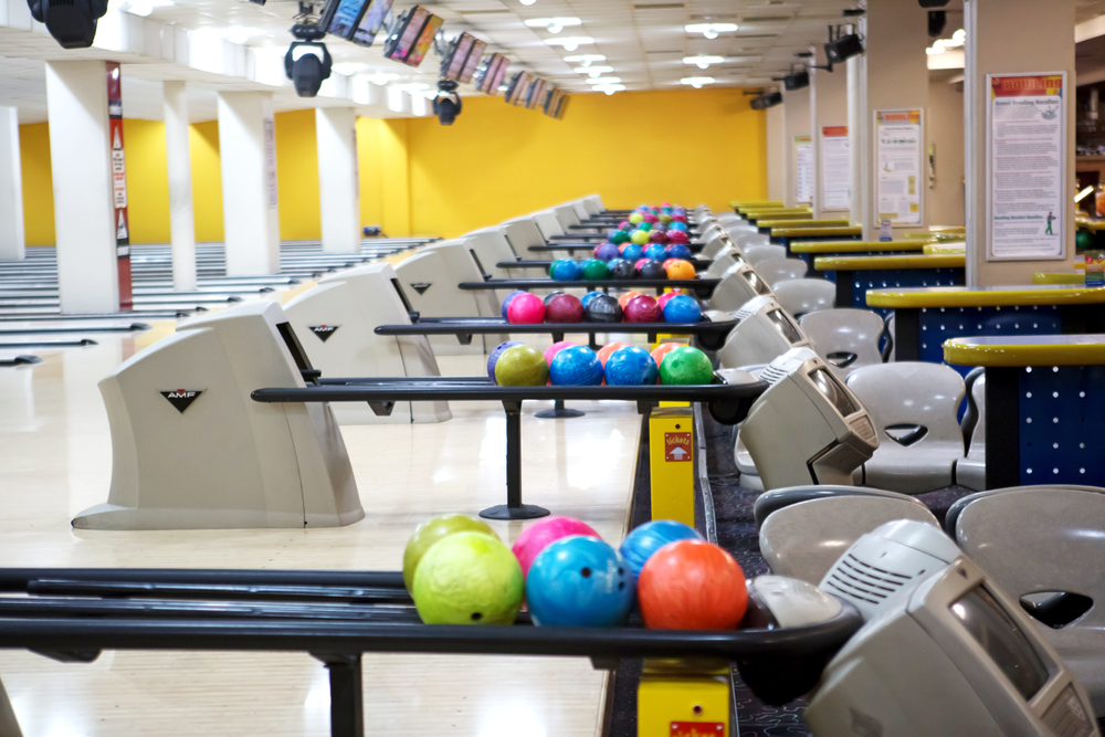 ankuva-bowling01.png