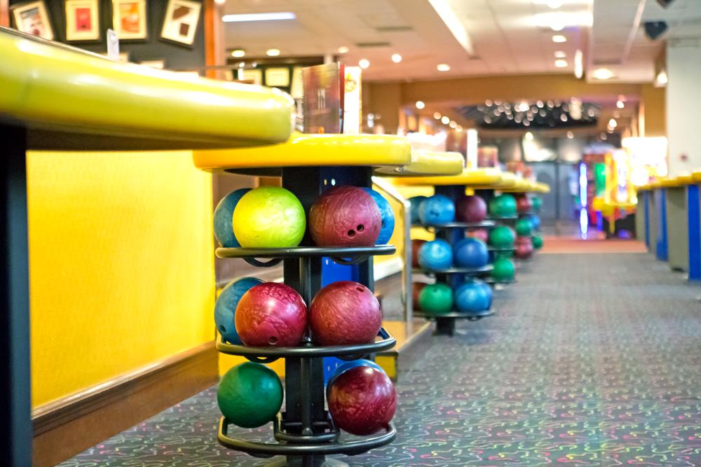 ankuva-bowling02.png
