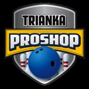 Dünyanın en ünlü bowling markaları, elinize uygun top delimi ve bowling aksesuarları, IBPSIA onaylı Proshop'umuzda sizleri bekliyor.