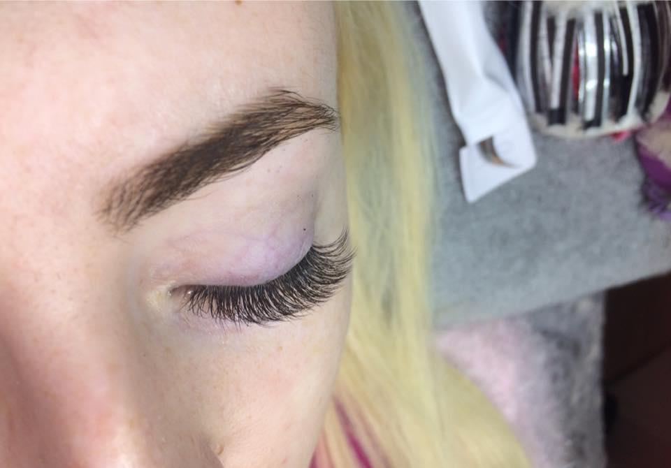 eyelash-extensions-ibiza-41.jpg
