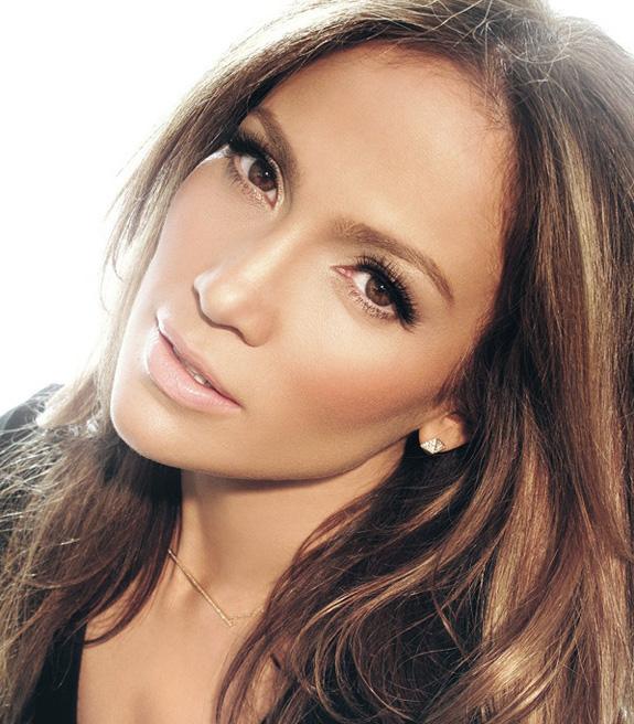 Jennifer-Lopez-Troy-Jensen.jpg