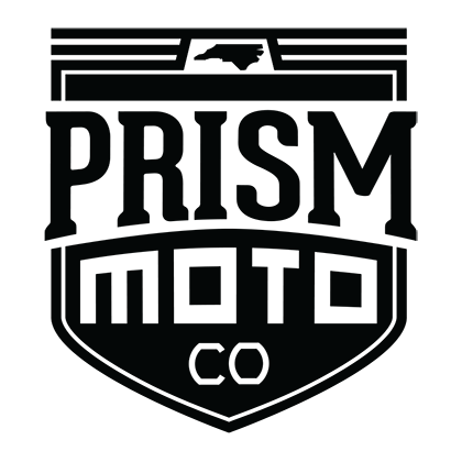 Prism Motorcycle Co.