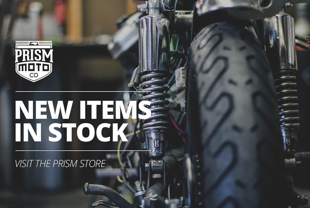 slider_01_new_items_in_stock.jpg