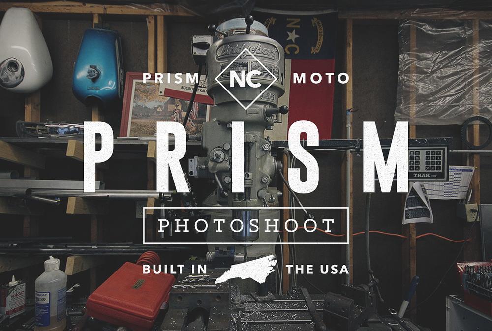 slider_04_prism_photoshoot.jpg