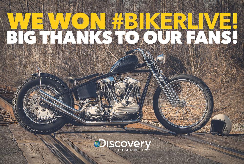 slider_07_won_bikerlive.jpg
