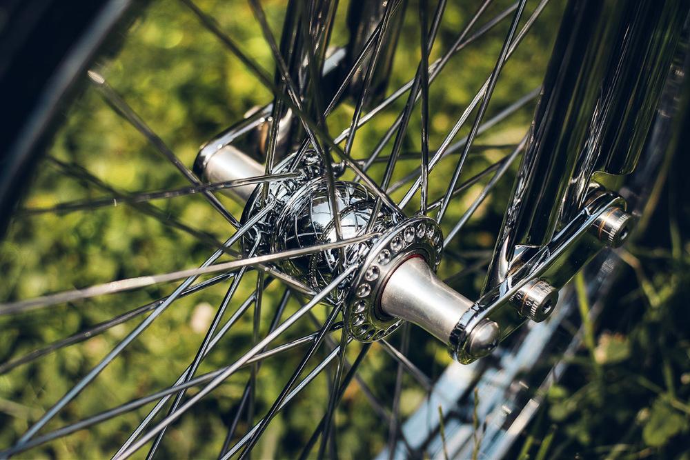 Prism-Bikerlive-Tim-Outside-10.jpg