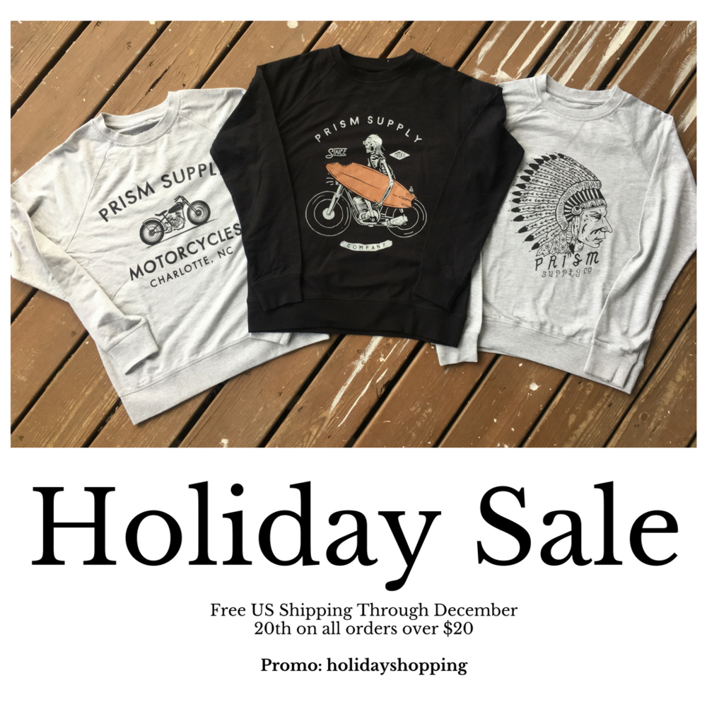 Free Shipping Sale (1).png