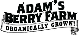 Adam's Berry Farm