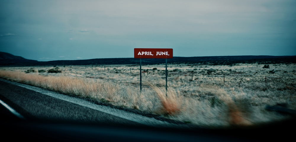 apriljune.jpg