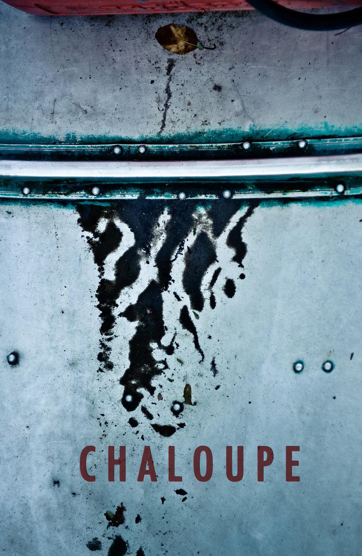 CHALOUPE   - 12 min - fiction - 2014