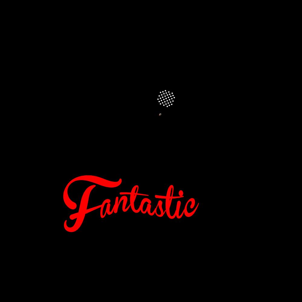 tbf logo fin.png