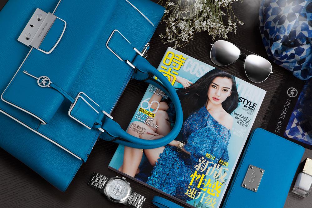 MK Magazines0204.jpg