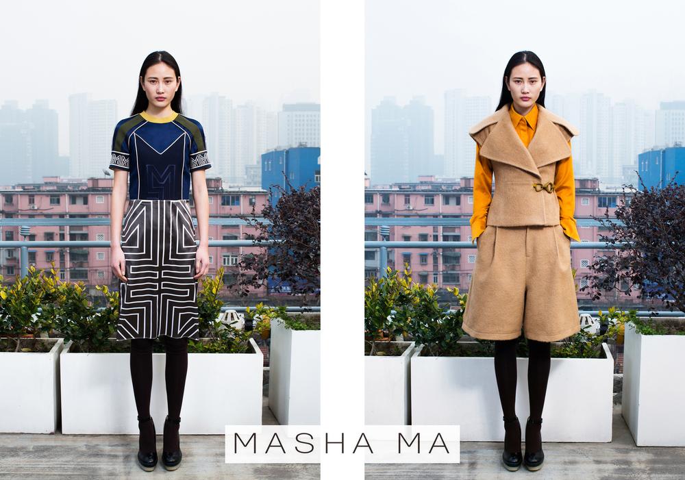 20150204_MASHAMA1626set.jpg