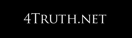 4truth.net seeks to convey factual and reliable information about American and World religions and the truth of Christianity, and to equip Southern Baptists to be effective witnesses of the gospel to all people.