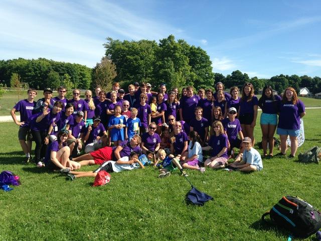 Canada 2014 - all purple shirts.jpg