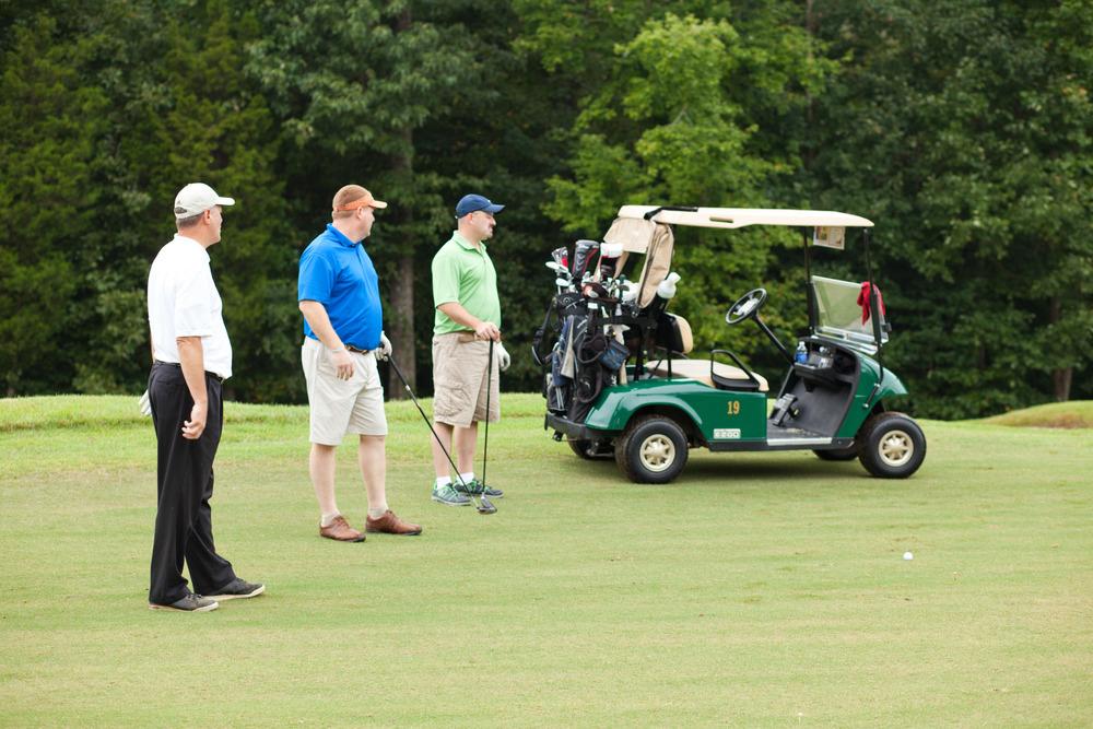 Golf-26.jpg