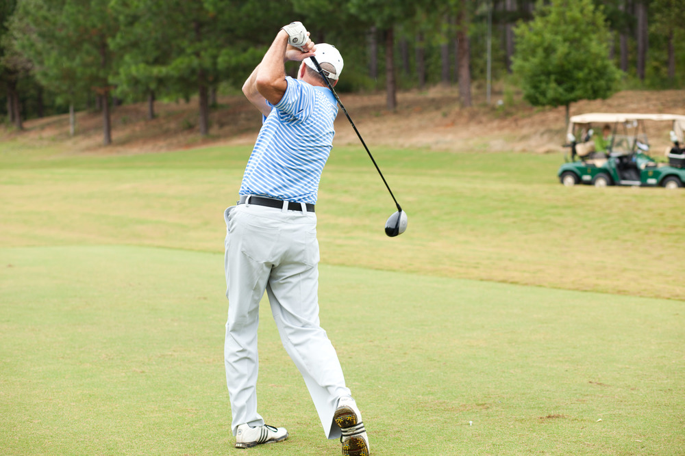 Golf-29.jpg