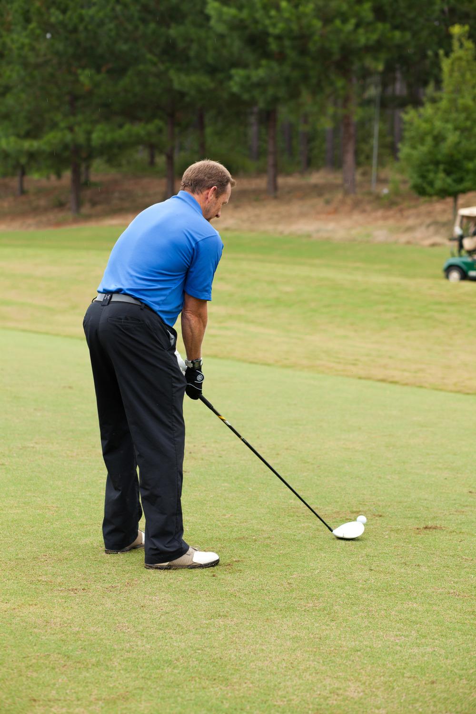 Golf-30.jpg