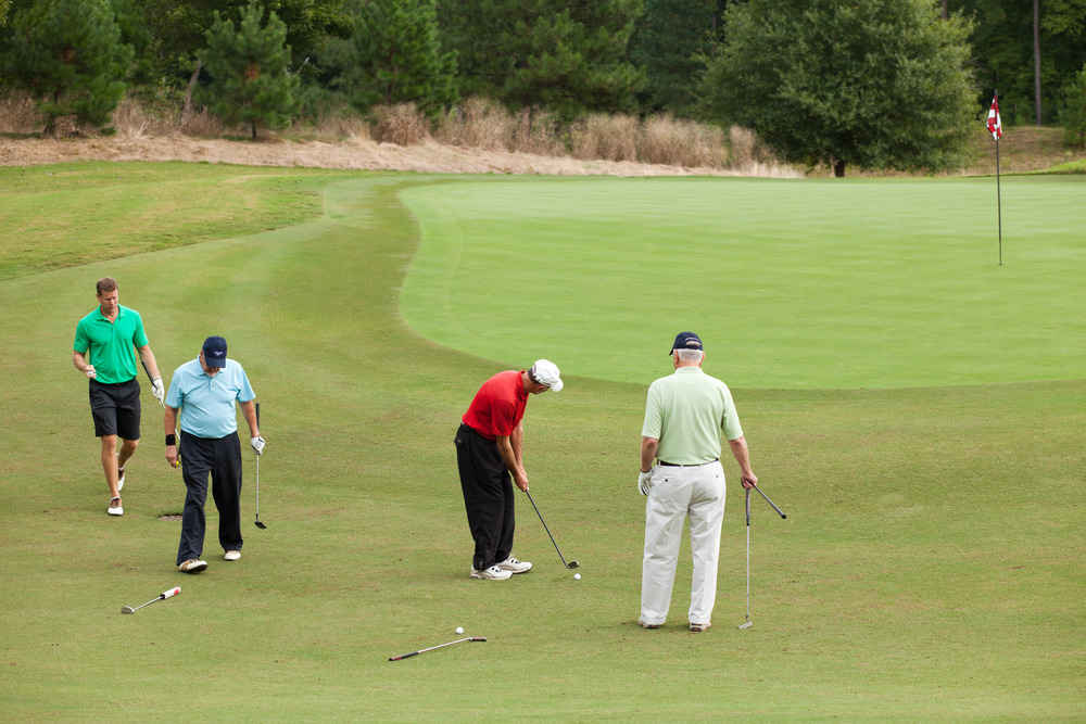 Golf-42.jpg