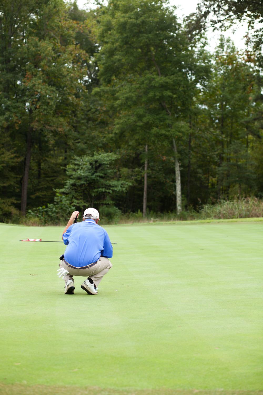 Golf-47.jpg