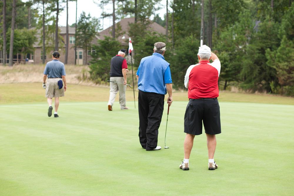 Golf-58.jpg