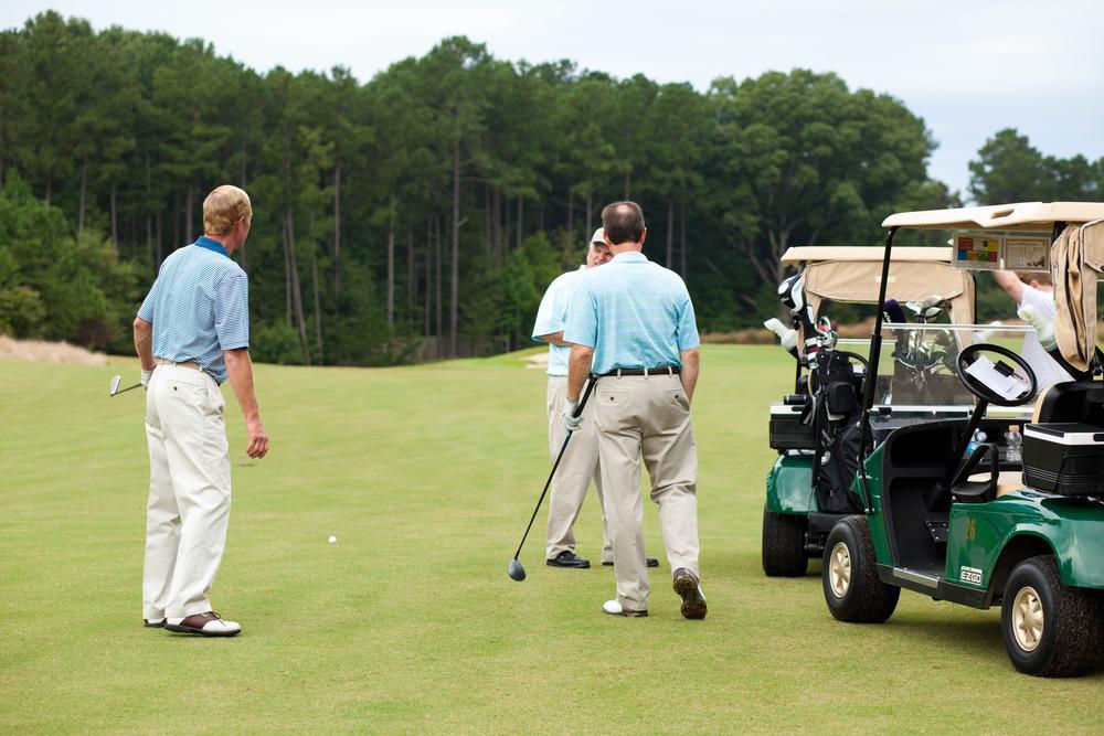 Golf-60.jpg