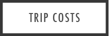 TRIP COSTS.png
