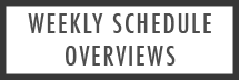 Schedules.png