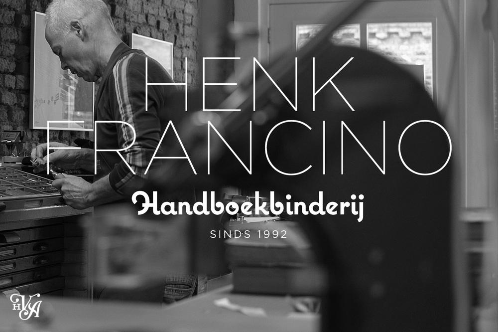 01_henkfrancino_boekbinder