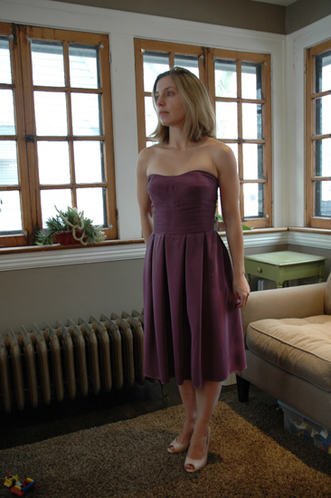 Purple-Dress2.jpg