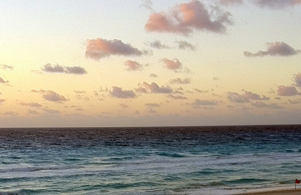 CanCun-Sunrise.jpg