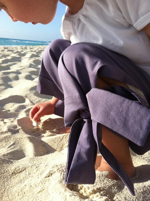 Evie-in-Sandpiper-1.jpg