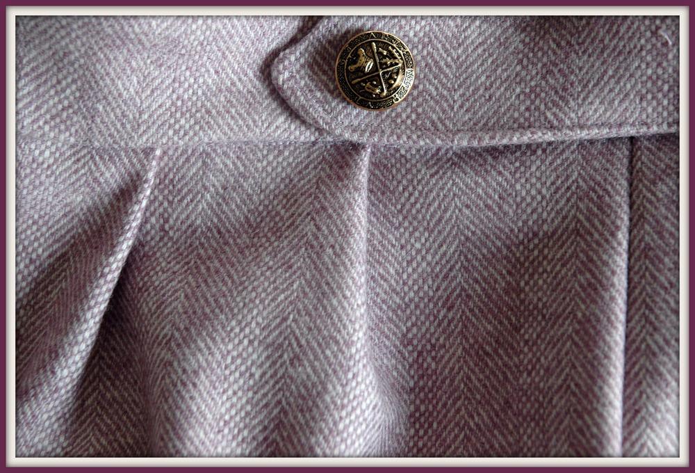 tweed-short2.jpg