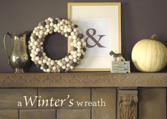 winterwreath1