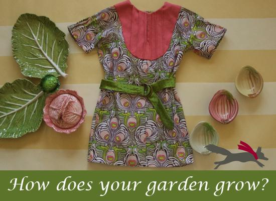garden grow2