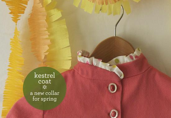 kestrel spring5