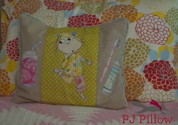 Lola Pillow2