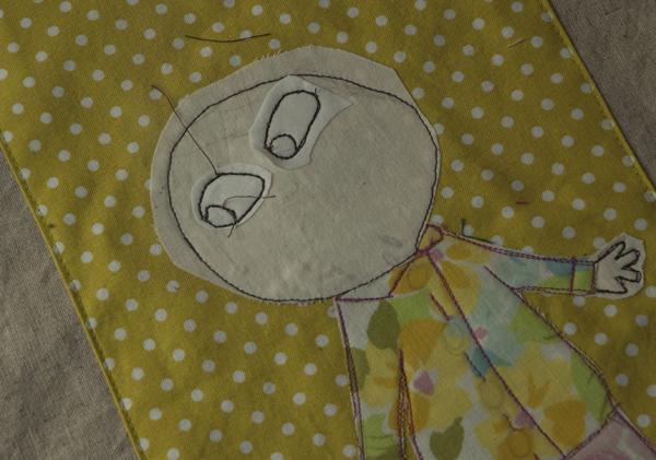 Lola pillow6