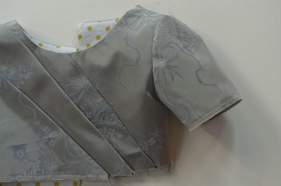 olivine dress2.1