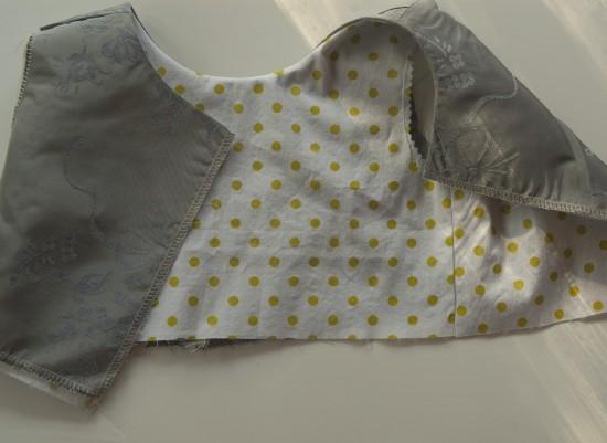 olivine dress2.2