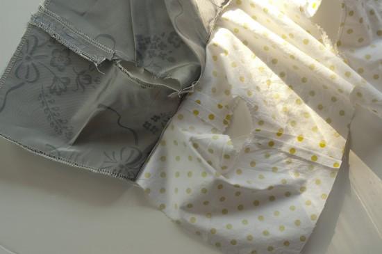 olivine dress2.4