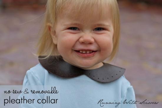 Jess collar1