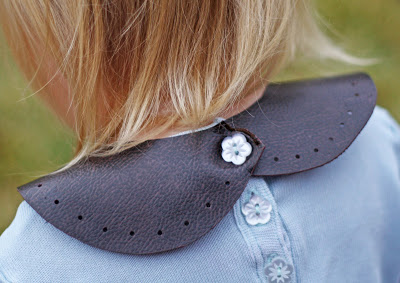 Jess collar5