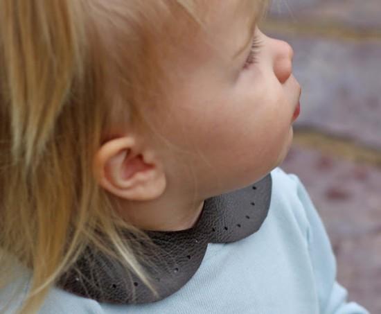 Jess collar7