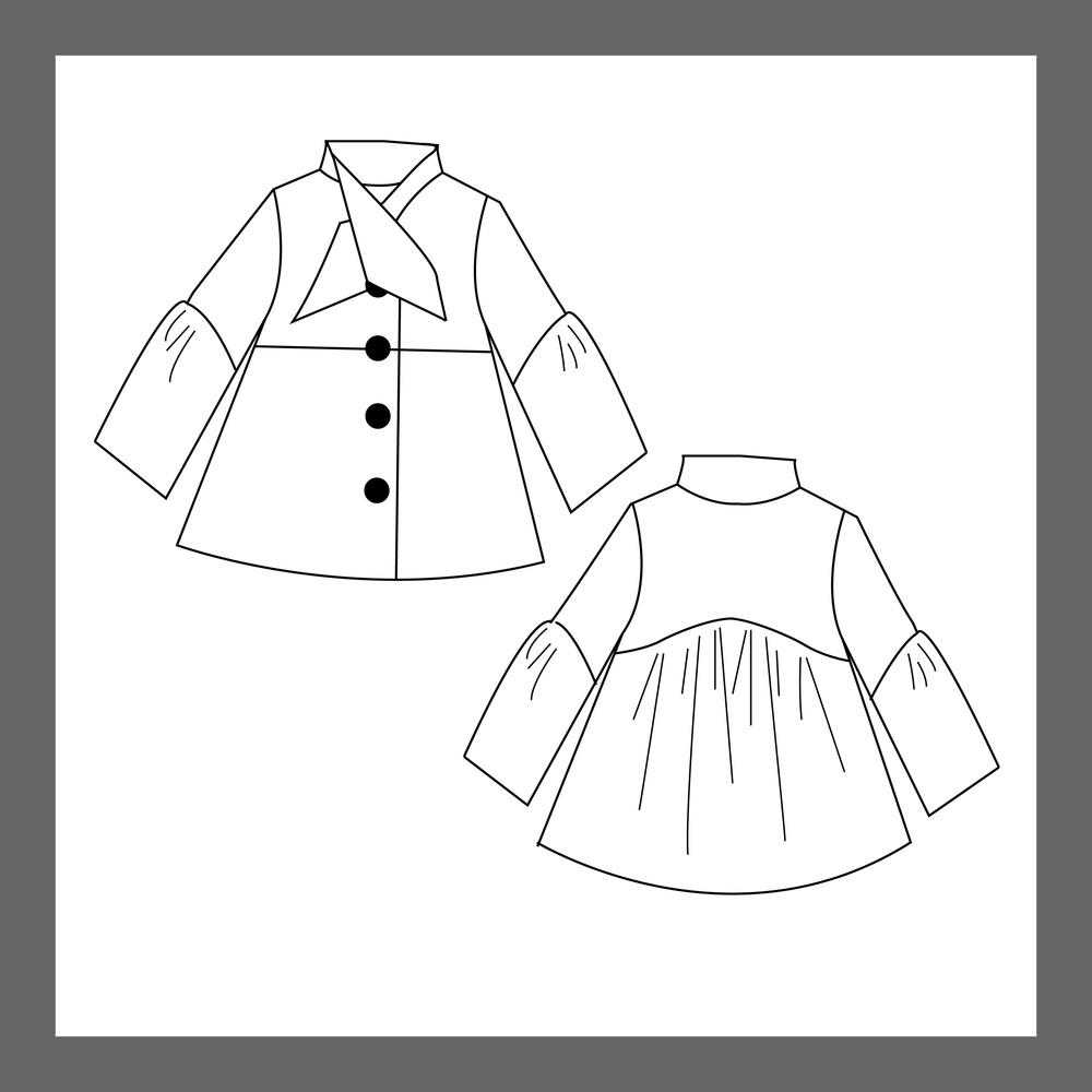 Kestel Garment Sketch.jpg