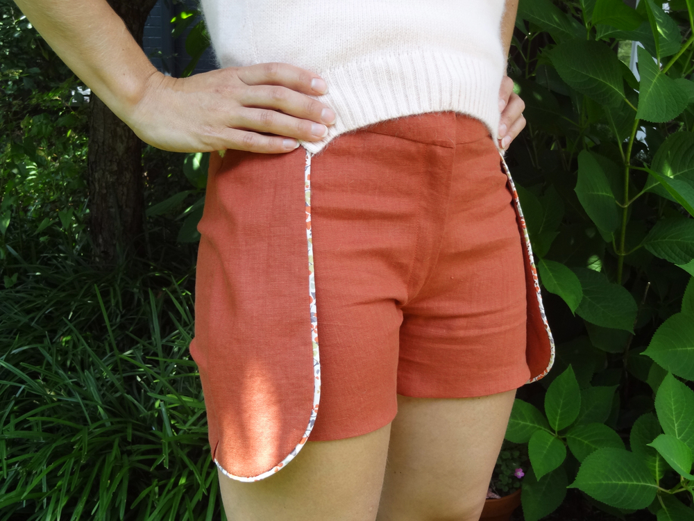 Shorts 2Final.jpg