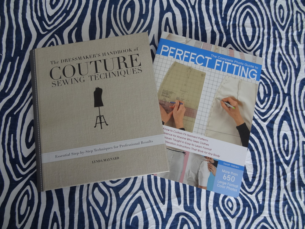 couturesewingtechniques